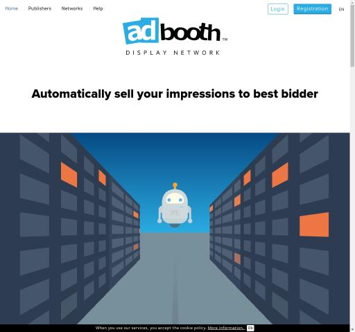 adbooth Media Group