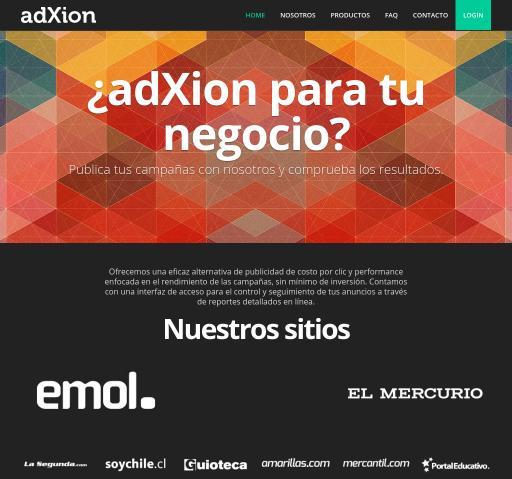 adXion