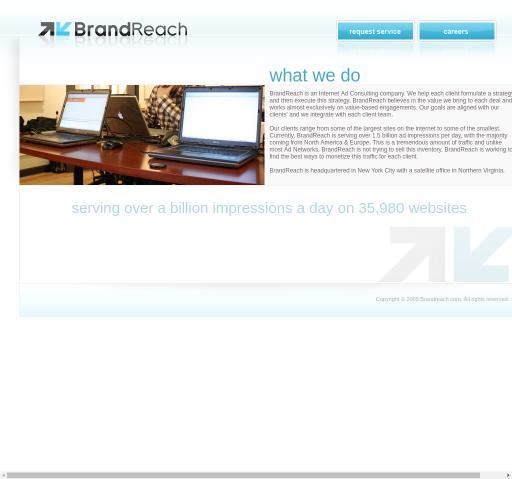 BrandReach
