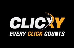 Clicxy