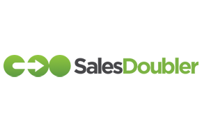 SalesDoubler