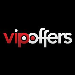 VIPOffers