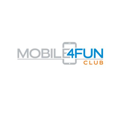 MOBILE4FUN