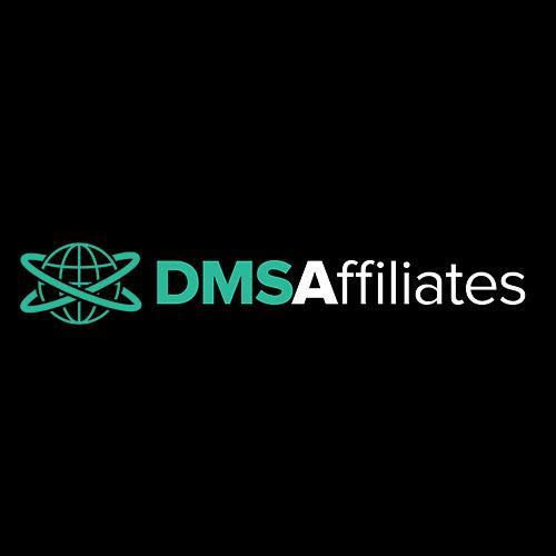 DMSAffiliates