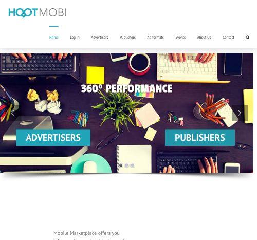 HootMobi