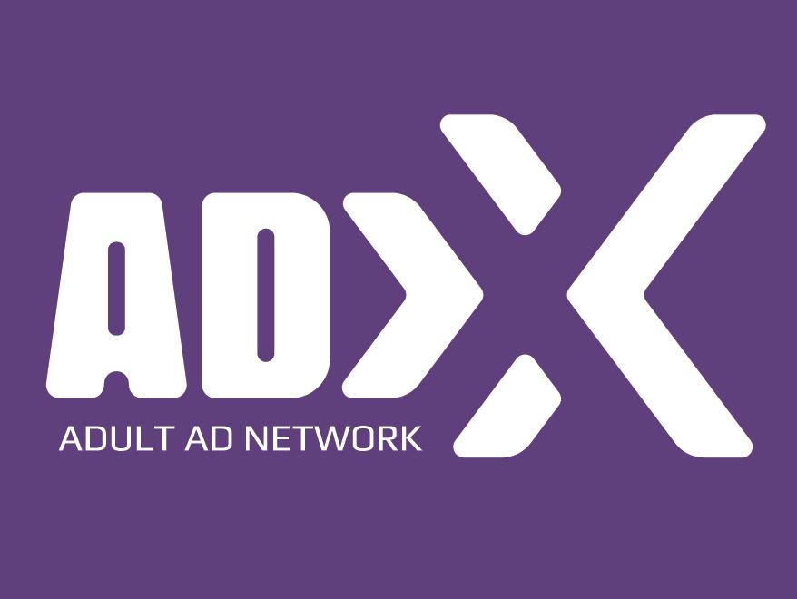 ADXXX