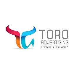 TORO Advertising