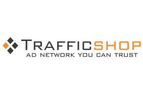 Trafficshop