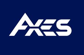 Axes Affiliates