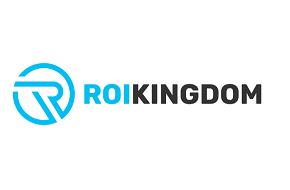 Roikingdom