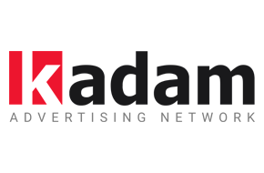 Kadam