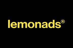 lemonads®