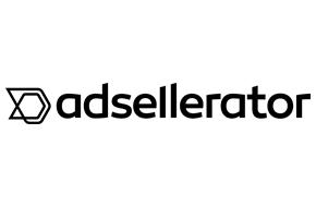 Adsellerator