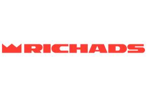 RichAds