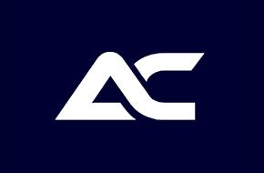 Aff Club