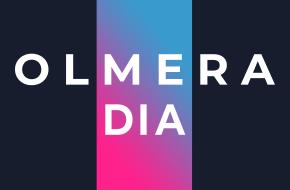 Olmera Media