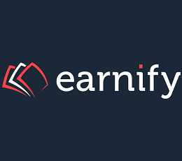 Earnify