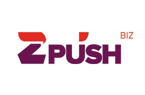 zPush.biz
