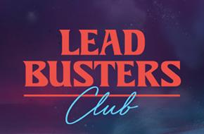 LeadBusters.club
