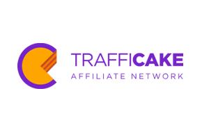 Traffic Cake