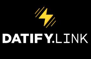 Datify.Link