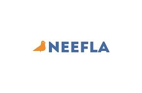 Neefla