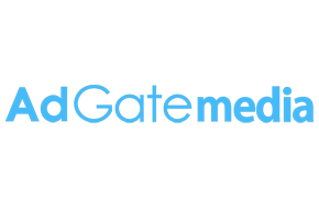 Adgatemedia