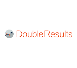 DoubleResults