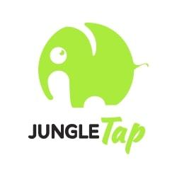 Jungletap