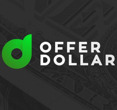 OfferDollar