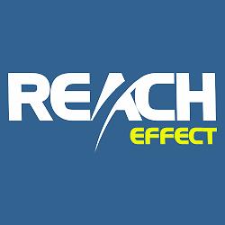 Reacheffect