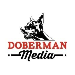 Doberman Media