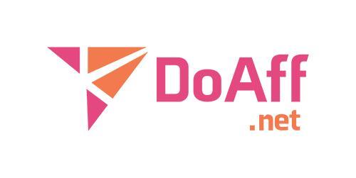 DoAffiliate.NET