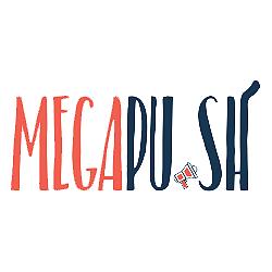 Megapu.sh
