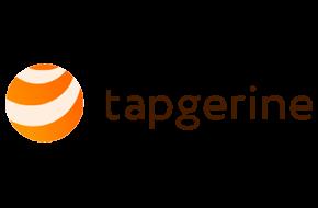 Tapgerine CPA