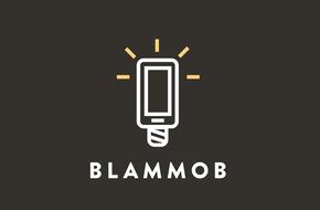 BLAMMOB Limited
