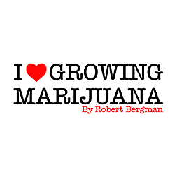 I Love Growing Marijuana Seedbank