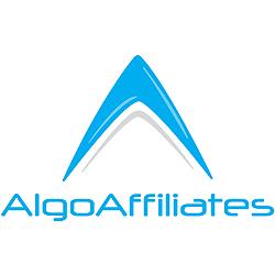 Algo-Affiliates