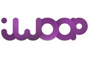 IWOOP
