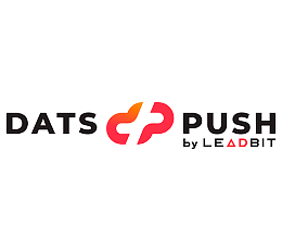 DatsPush