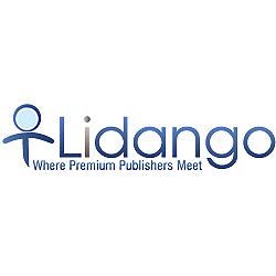 Lidango