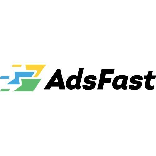 AdsFast