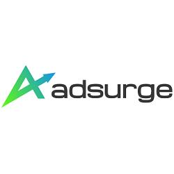 Adsurge
