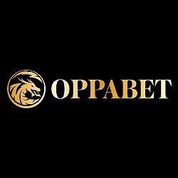 Oppabet