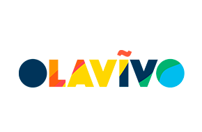 OLAVIVO