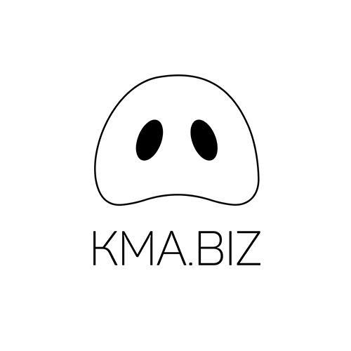 KMA.biz (KissMyAds)
