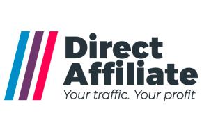DirectAffiliate