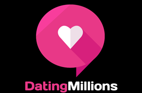 DatingMillions
