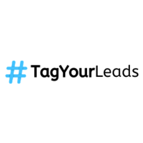 Tag Your Leads