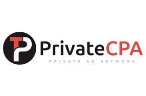 PrivateCPA